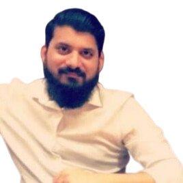 Max Jaber,Factory Owner, Saudi Arabia