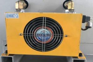 cooling-fan
