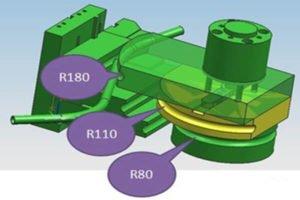 multi-stack-bending-tools-1