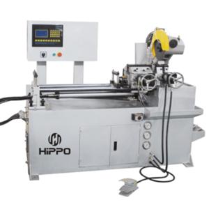 CS315NC-O tube cutting machinery