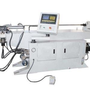 SB38NC-PIPE-BENDING-MACHINE (1)
