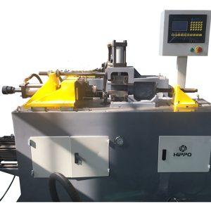 TM40 tube end forming machine