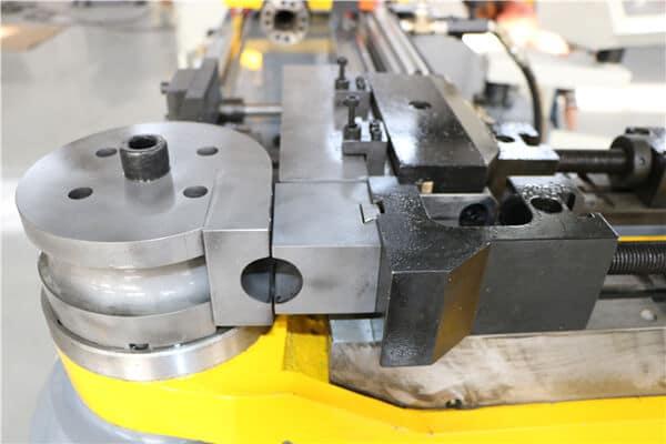 tube-bending-tools-2