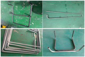 twin-head-pipe-bender-samples-1