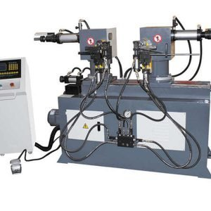 DB15-90-pipe bending machine