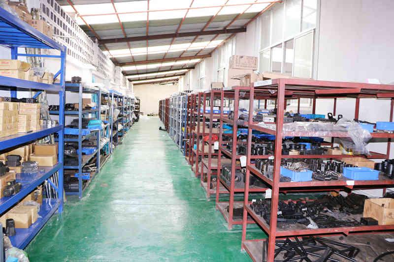 pipe bending machine manufacturer2