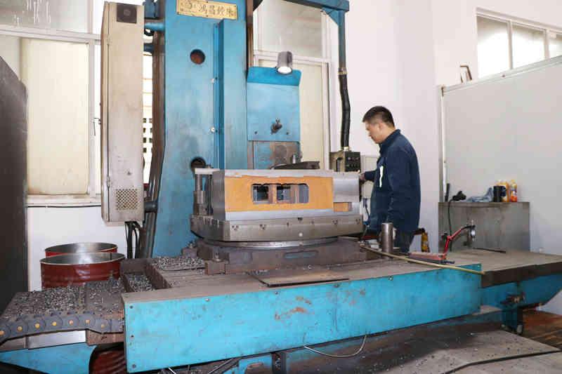 pipe bending machine manufacturer3