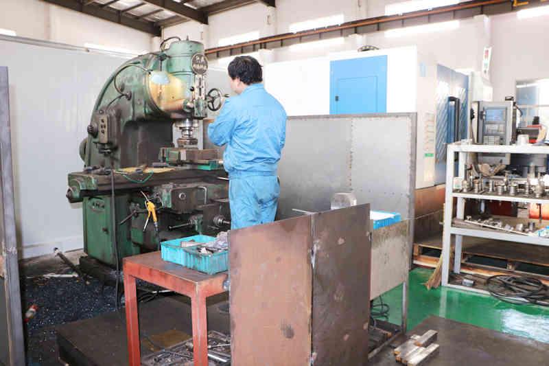 pipe bending machine manufacturer5