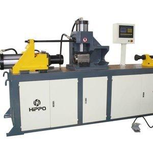 TM100-II end forming machine
