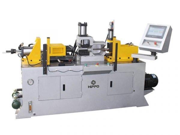 TM40CNC-Ⅳ end forming machine