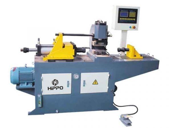 TM60-II end forming machine
