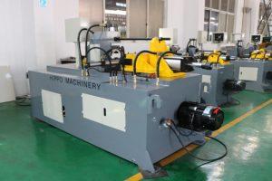 TM80-III tube end forming machine01
