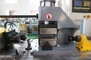 TM80-III tube end forming machine03