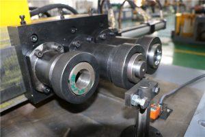 TM80-III tube end forming machine04