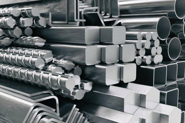 metal tubes (1)