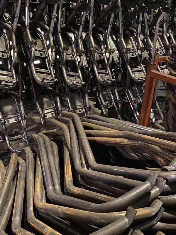 motorcycle frame bending machine (1)