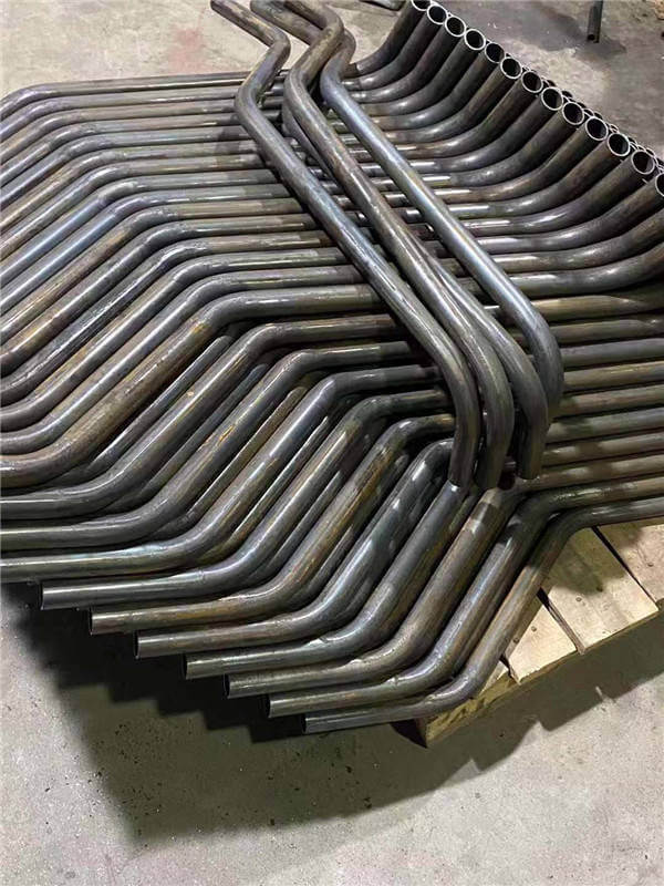 motorcycle frame bending machine (3)