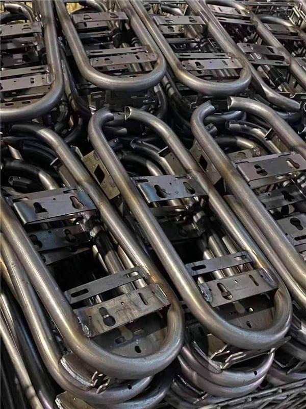 motorcycle frame bending machine (4)