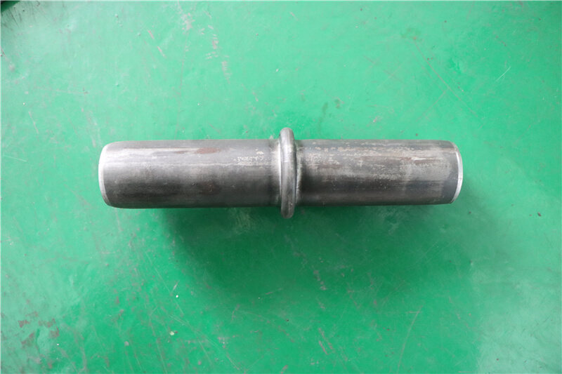 scaffolding tube beading end forming (2)